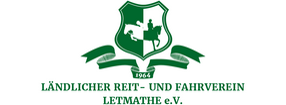 Aktuell | Ländlicher Reit-& Fahrverein Letmathe e.V.