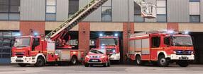 Anmelden   Feuerwehr Beckum