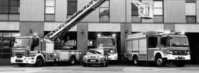 Impressum | Feuerwehr Beckum