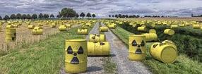 Mitglied werden | Bürgerinitiative gegen ein Atommüllendlager im Saldenburger Granit