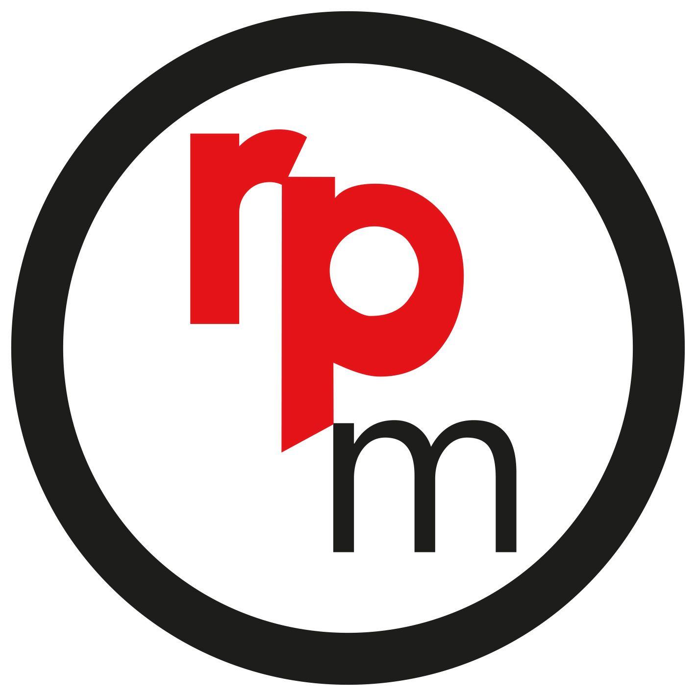 rock'n'popmuseum | Gronau inside