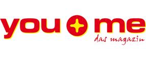 Aktuell | YOUandME.de