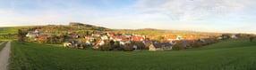 Mannschaft | Vereinsgemeinschaft Schäfstall