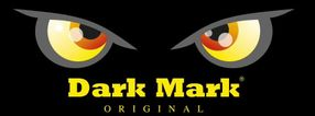 Impressum | Dark Mark