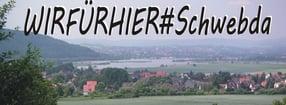 Vereine in Schwebda | WIRFÜRHIER#Schwebda