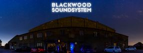 Welcome! | Blackwood Soundsystem