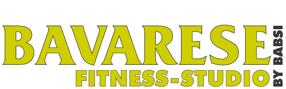 Impressum | Bavarese Fitness