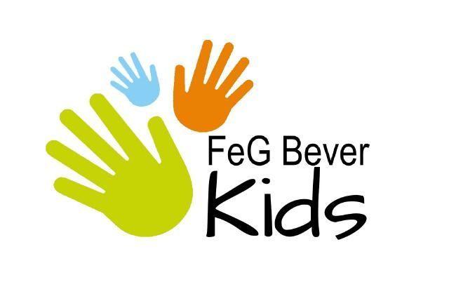 Bever-Kids | FeG Bever
