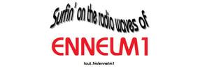 Willkommen! | Radio ENNELM1
