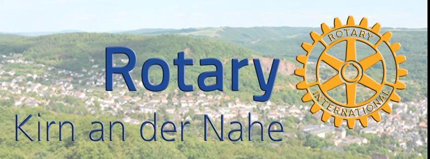 Rotary Club Kirn Online-Shop | Rotary Club Kirn