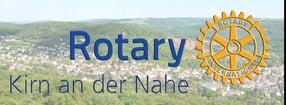 Anmelden | Rotary Club Kirn