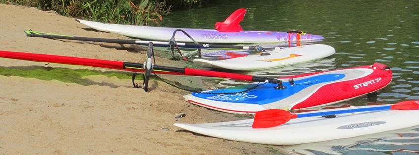 Kontakt | Windsurfing-Club Bocholt e.V.