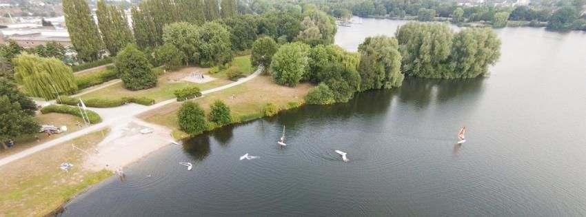Sponsoring | Windsurfing-Club Bocholt e.V.