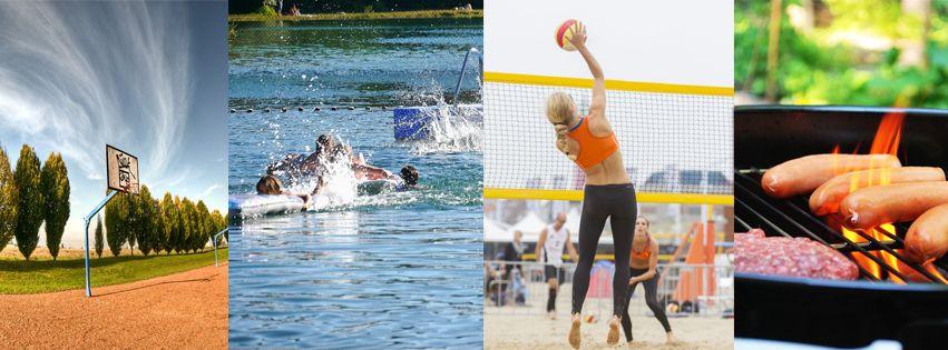 Sport & Freizeit - Sport und Freizeit