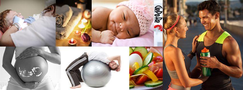 Impressum | Gesundheitsportal