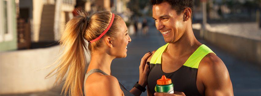 Fitnessstudios   Gesundheitsportal