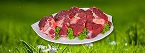 Willkommen! | HVM Fleisch- und Wurstwaren
