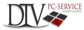 DTV PC-Service