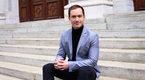 Impressum | Dorian Rammer | Werbung, Politik & VIP-Service