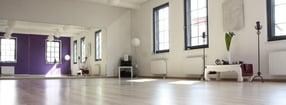 Impressum | Yoga Raum Wipp