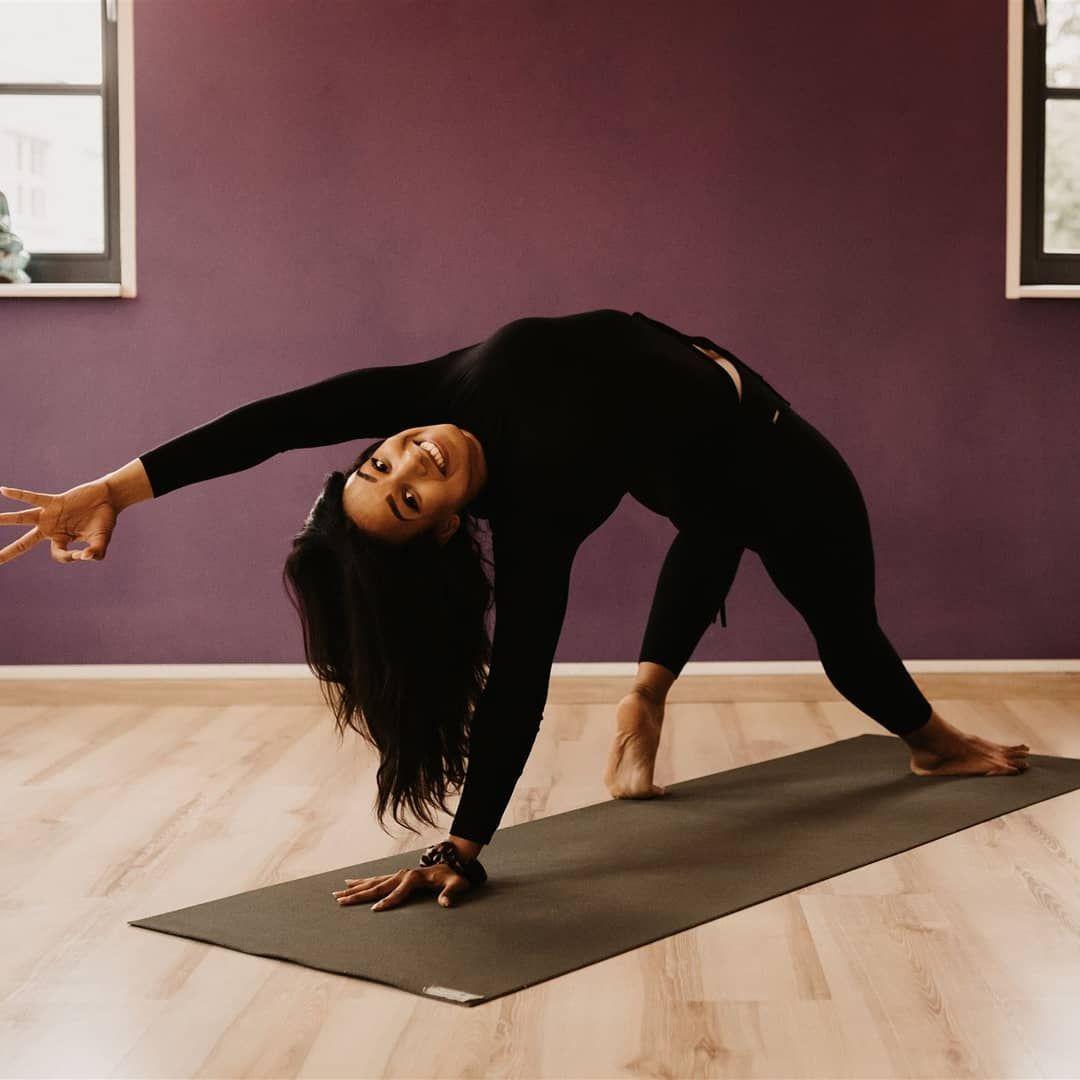 Online-Anmeldungen | Yoga Raum Wipp