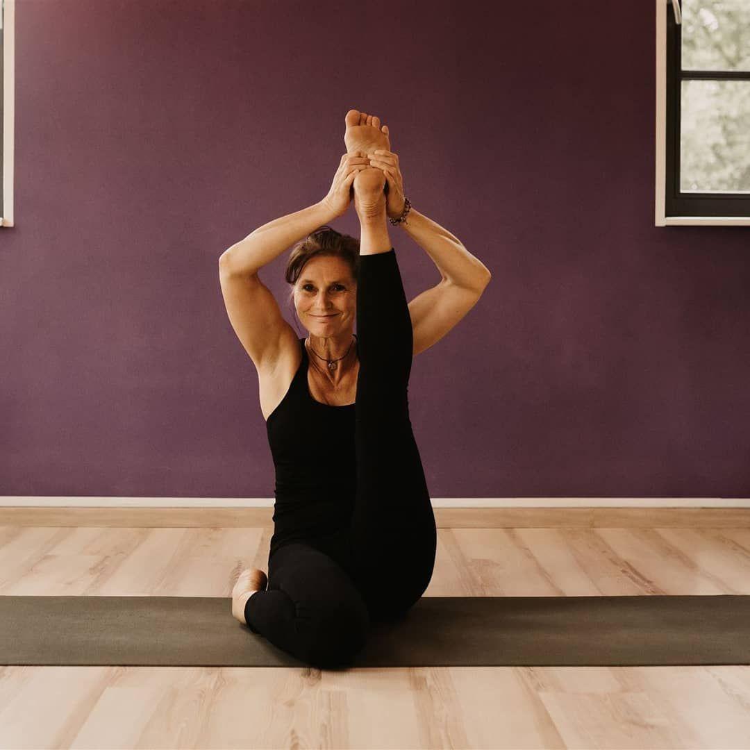 Youtube Channel - Youtube-Channel | Yoga Raum