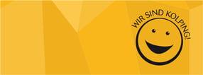 Vorstand | Kolpingsfamilie Walldürn e.V.