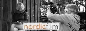 Nordicfilm - Wir machen Filme