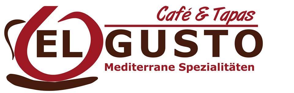 Cafe & Tapas EL GUSTO - Cafe & Tapas El Gusto