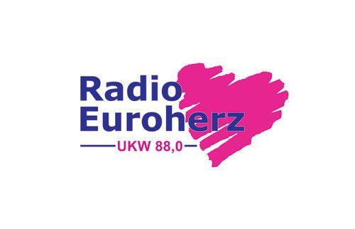 "Radio Euroherz - Neue Welle ""Antenne Hof"" - RADIO"