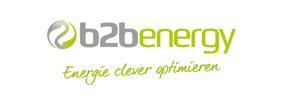 B2b-energy