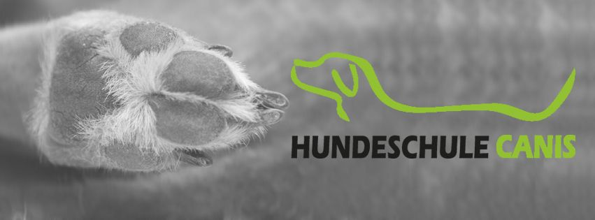 Preise | Hundeschule Canis