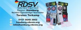 hamburg.rdsvev.org