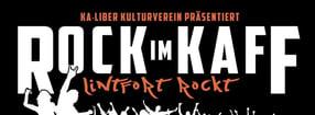 Rock im Kaff