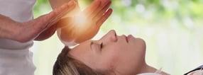 Aktuell | Energetic Body Work Praxis für Stress- und Schmerzbewältigung, Gesundheitscoaching