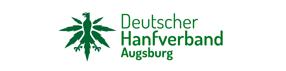 Anmelden | DHV Regionalbüro Augsburg
