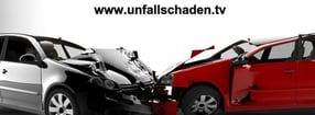 Smartphone App | Unfallschaden.tv 24 h Infos und Online-Schadenmeldung