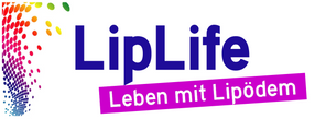 LipLife