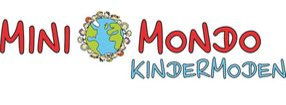 Anmelden | Minimondo Kindermoden