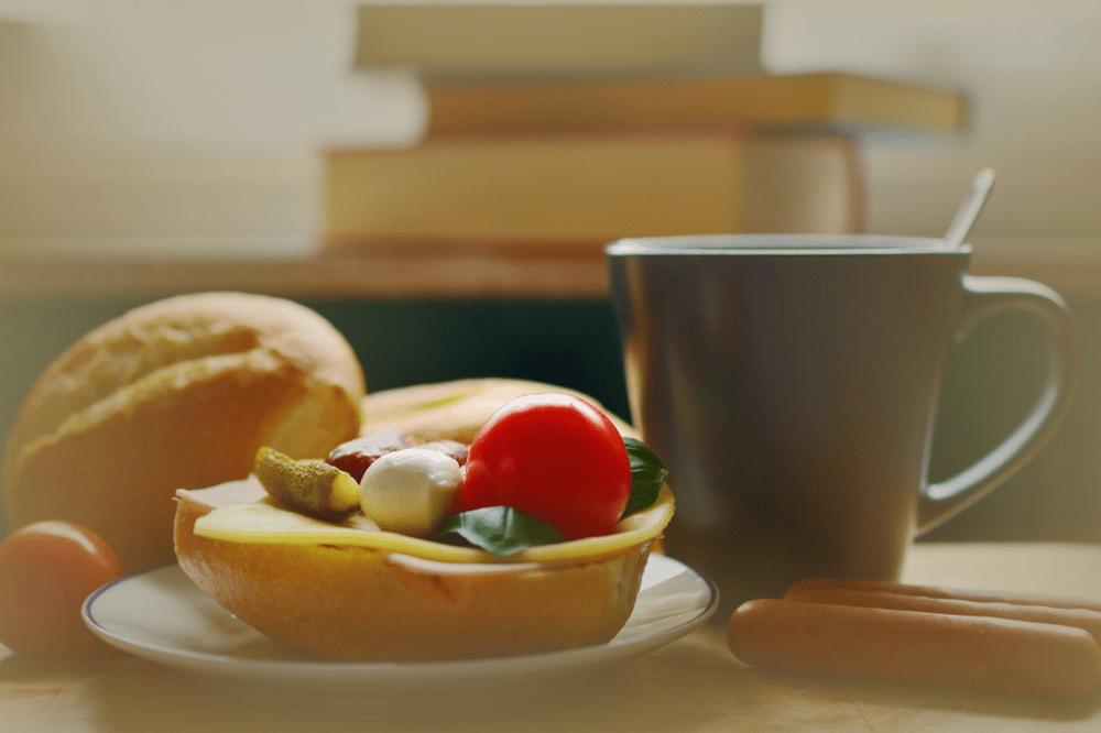 In und frühstücken umgebung ahaus Ahaus Umgebung