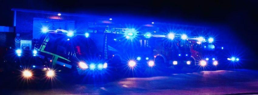 YouTube Videos | Freiwillige Feuerwehr Kisdorf