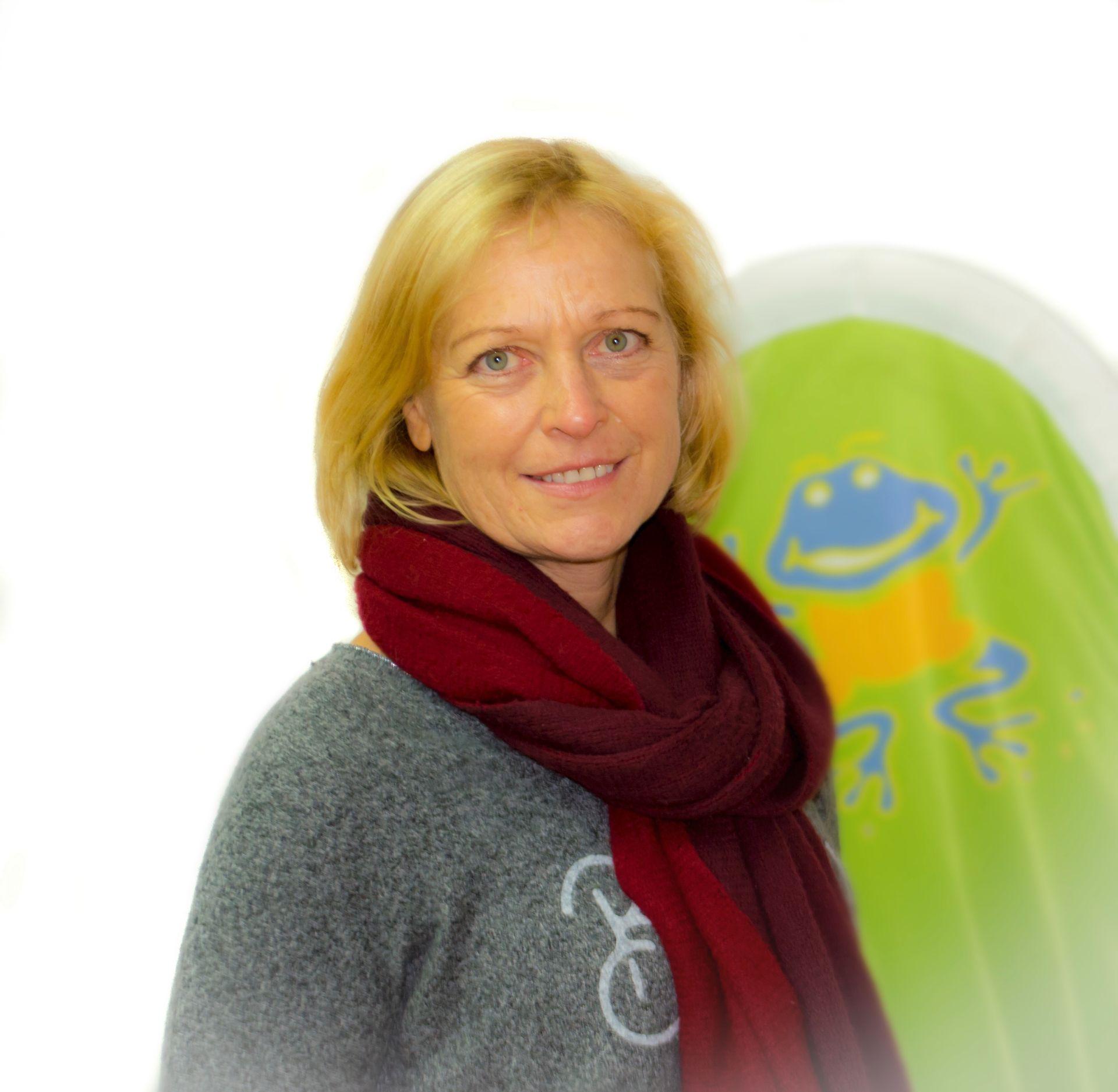 Vorstand | Bürgerbad Handorf - BüBa