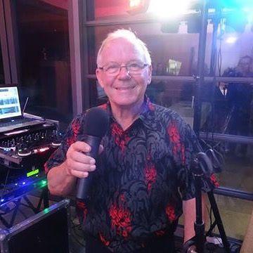 DJ Ecky sen. | DJ Ecky jr. EventDJ HochzeitsDJ
