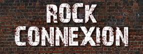 Termine | Rock Connexion