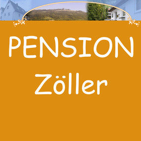 Unsere Preise | Pension Zöller