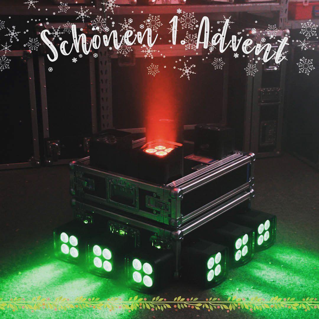 Musik | Sontra.digital - Mehr als Mitte