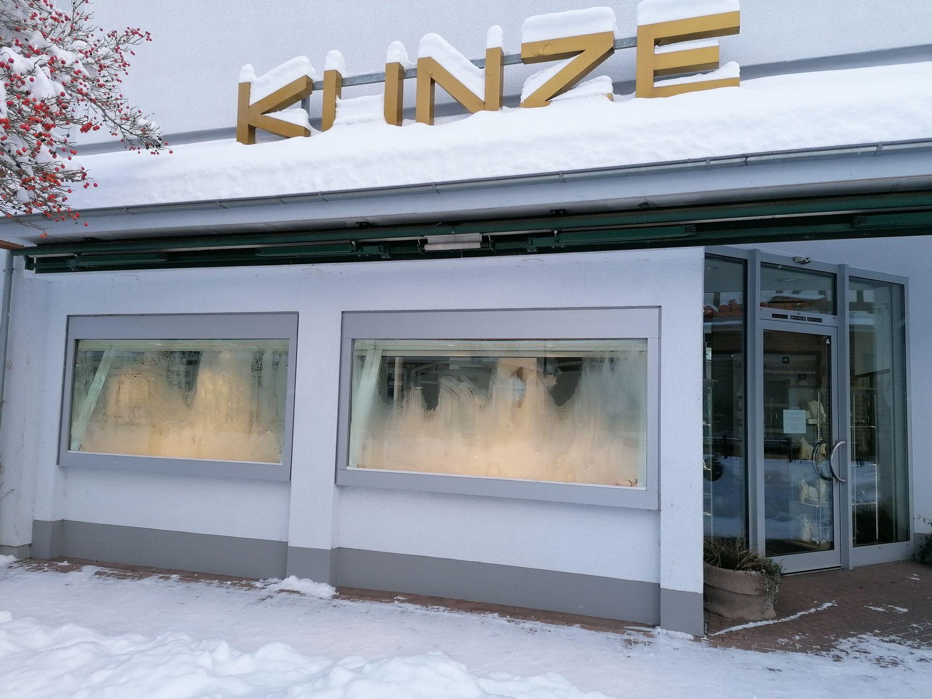 Aktuell | Juwelier Kunze