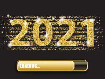 Ferienfreizeiten 2020/2021 - Freizeiten &