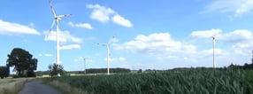 Erneuerbare Energien | Ingenieur-Büro Buss