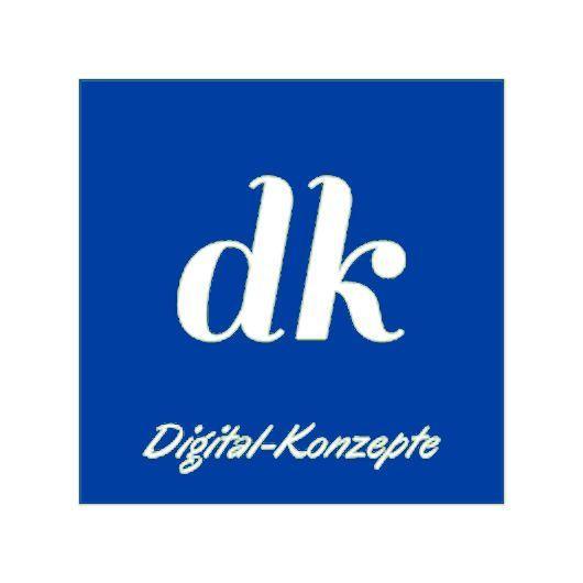 Digitaler Wandel - Digitale Transformation –